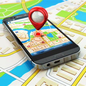 Protect Your Assets With A GPS Tracker